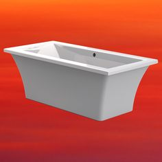 River Range offers top quality bathtubs made from the cross-linked acrylic available on the market. We have a comprehensive range of freestanding, built-in and corner bathtubs. Built In Bathtub, Corner Bathtub, Bathtubs, Product Offering, Bathrooms, Suit, Range, Posts, River
