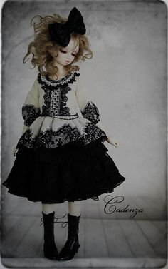 Doll Dresses | Children's Dreams. Found on http://www.helika-my-toys.com/