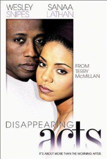 GREAT BOOK AND MOVIE, HATS OFF TO WESLEY AND SANAA!!!! REAL LOVE STORY......