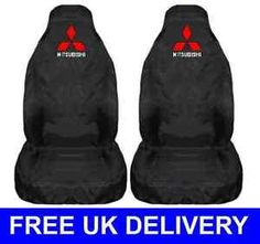 Neoprene Seat Covers are custom made to fit and protect your car seats, we have brands from Coverking, Rugged Ridge, Jeep Wrangler, camo, CalTrend and ... http://www.neopreneseatscovers.com/