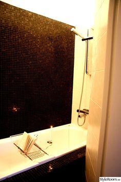 52 bästa bilderna på badrum  f69609efd8f54