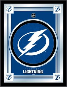 low priced e012e 5c171   start tab   Description The perfect way to show your Tampa Bay Lightning