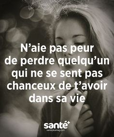 Quotes and inspiration QUOTATION Image : As the quote says Description Citations vie amour couple amitié bonheur paix Sharing is love sharing is everything Image Citation, Quote Citation, Best Quotes, Love Quotes, Inspirational Quotes, Good Quotes For Instagram, Words Quotes, Sayings, Losing Someone