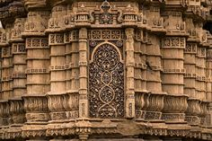 Breaking all  norms of beauty and architecture is yet another monument in Ahmedabad, Gujarat - the Sidi Sayeed Mosque!   #India #Gujarat #Ahmedabad #SidiSayeedMosque #monumentsofindia #mosquesofindia #SidiSayeedJali #travel #trip #tour #yolo #usa #UCLA