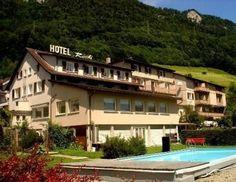 Hotel Rössli - 3 Star #Hotel - $118 - #Hotels #Switzerland #Alpnachstad http://www.justigo.ws/hotels/switzerland/alpnachstad/rossli_4133.html