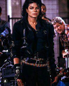 Paris Jackson, Jackson 5, Beautiful Person, Beautiful Soul, Michael Jackson 1987, Mj Bad, Apple Head, Music Things, King Of Music