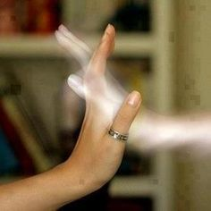 """Psicografias para a minha alma.: Gabriel - """"Amor é Serviço"""" - 16.10.2008"""