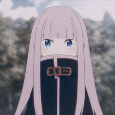 anime   re zero   ryuuzu re zero   icons   anime icons   re zero icons   re zero season 2 part 2 icons   ryuuzu re zero icons Re Zero, Season 2, Darth Vader, Icons, Anime, Fictional Characters, Symbols, Cartoon Movies, Anime Music