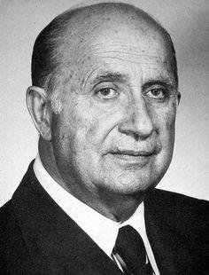 Robert Milton Zollinger (1903–1992) known for Zollinger–Ellison syndrome