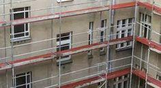 El IDAE amplia las ayudas a la rehabilitación energética de edificios con el programa Pareer-Crece