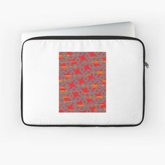 'Define ' Laptop Sleeve by Macbook Air Pro, Free Stickers, Sleeve Designs, Abstract Print, Back To Black, Laptop Case, Laptop Sleeves, Print Design, My Arts