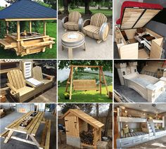 Want To Learn Woodworking Tips? Read On. If woodworking is something you've always wanted to get into, you aren't alone in that. Lots of people wish they could work using wood, but lack the know-h Beginner Woodworking Projects, Learn Woodworking, Popular Woodworking, Woodworking Furniture, Teds Woodworking, Furniture Plans, Woodworking Ideas, Diy Furniture, Woodworking Basics