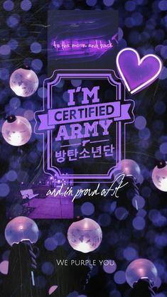 Read ARMYs(ocean,armybomb,logo) from the story BTS aesthetic wallpapers by DyosaUU (love yourself) with 847 reads. Dance Wallpaper, Army Wallpaper, Bts Wallpaper, Kawaii Wallpaper, Bts Taehyung, Bts Jimin, K Pop, Bts Army Logo, K Store