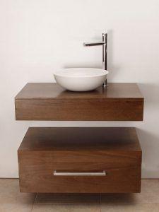 ????Cub & Clover???? | cupboard ideas bedroom indian # Small Bathroom Sinks, Bathroom Cabinets Designs, Bathroom Interior, Small Bathroom, Modern Bathroom, Small Bedroom Cupboards, Basin Design, Bathroom Decor, Washbasin Design