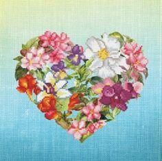 Fairylove 30/×30 Diamond Painting Flowers Cross Stitch Kits Paint with Diamonds Dotz Embroidery Kit Art Craft,Butterfly Orchid