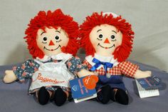 Raggedy Ann and Andy  Google Image Result for http://images2.fanpop.com/image/photos/8500000/Raggedy-Ann-and-Andy-Dolls-raggedy-ann-and-andy-8569750-500-334.jpg