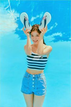 Dong Yi, Kim Yoo Jung, Han Sunhwa, Us Actress, Kdrama Actors, Korean Actors, Aesthetic Pictures, Korean Girl, Actors & Actresses