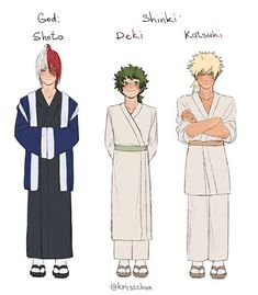 My Hero Academia Manga, Buko No Hero Academia, Boku No Hero Academy, Noragami, Comics, Anime Stuff, Random Stuff, Cartoons, Faces