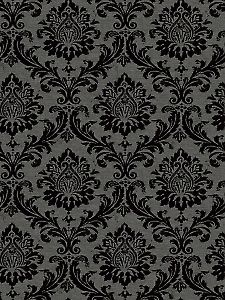 Elegant Wallpaper Designs