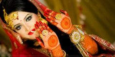 10 Beautiful Mehndi Designs For Hands For Wedding  #ArabicMehndiDesigns #DulhanMehndiDesigns #BridalMehndiDesigns