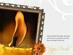Deepavali Diwali ദീപാവലി दीपावली தீபாவளி Greetings SMS Quotes Wallpaper 2014 ~ God's Own Country Malayalam Live Channel Diwali Greeting Cards, Diwali Greetings, Diwali Wishes, Diwali Gifts, Happy Diwali, Hindu New Year, Diwali Pictures, Japanese Nature, Funeral Thank You