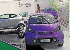 Belumbury-Dany-electric-car