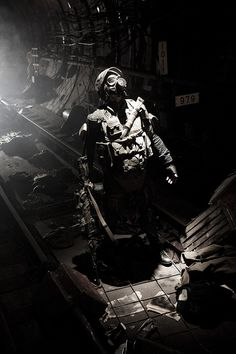 #Metro Last Light                                                                                                                                                                                 More
