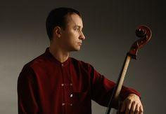 Răzvan Suma cântă Faure, Ceaikovski și Dvorak cu Orchestra Națională Radio Orchestra, Violin, Music Instruments, Musical Instruments