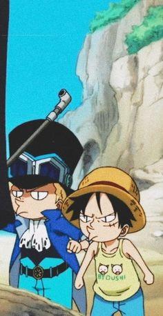 Ace One Piece, One Piece Crew, Zoro One Piece, One Piece Comic, One Piece Wallpaper Iphone, Anime Wallpaper Phone, One Piece Pictures, One Piece Images, Susanoo Naruto