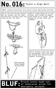 Why survival tips for backpackers? Certainly backpacking may never become a matter of wilderness survival for you, especially if you are careful in your Urban Survival, Wilderness Survival, Camping Survival, Outdoor Survival, Survival Life Hacks, Survival Tools, Survival Prepping, Survival Weapons, Edc Tools