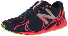 New Balance Women's W1400V3 Comp Running Shoe >>> To view further for this item, visit the image link.