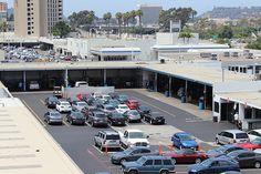John_Hine_Mazda_San Diego_Car Dealerships_Service Bays 2