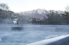View deals for The Dairy Private Hotel. Skyline Gondola is minutes away. WiFi and parking are free, and this hotel also features a spa tub. Bay Of Islands, Cook Islands, Queenstown New Zealand, New Zealand Travel, South Island, Honeymoon Destinations, Hotel Reviews, Vacation Spots, Travel Pictures