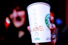 Can Starbucks Really Succeed As a Bar? | Story: Jennifer Cacicio | Photo: Jason Matthews