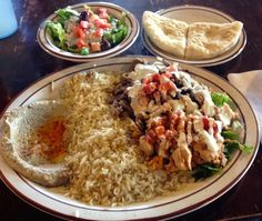 Here are five Santa Fe restaurants that consistently offer excellent value for money. Santa Fe Restaurants, Cleopatra, Fes, Vacation Spots, Money, Dining, Vacation Places, Food, Vacation Resorts
