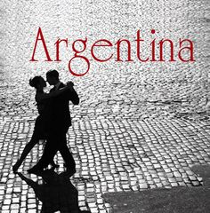 Direct from Argentina…the Tango! Sultry and romantic! Dance tempos and styles range from romantically slow to passionately alive. Adventure Awaits, Beautiful World, Beautiful Places, Places To Travel, Places To Go, Argentine Tango, Shall We Dance, Argentina Travel, Mendoza