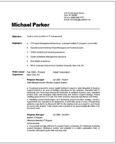 The Best Cover Letter Template  Basic Sample Cover Letter The