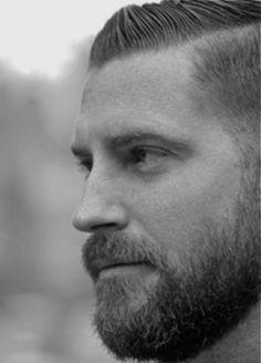 scootersguf:  vikingposts:  Beards, menswear and more;http://vikingposts.tumblr.com  (via TumbleOn)