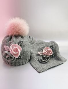 Collezioni - Catya Twist Headband, My Girl, Headbands, Baby Shoes, Winter Hats, Detail, Kids, Clothes, Style