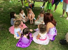 Sophia the First party's -performers are available to host your child's party and provide kids entertainment for a magical time. Parties are available in Adelaide, Melbourne, Perth, Sydney, and Brisbane