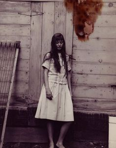 "Karen Dalton (July 19, 1937 – March 19, 1993) She started out in New York w/ BOB DYLAN &  FRED NEIL. Her classic  second album ""In My Own Time"" on JUST SUNSHINE Records. It was recorded at BEARSVILLE in 1971. Produced by HARVEY BROOKS (Dylan, DAVID BLUE, Jim & Jean, DOORS)"