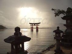 Óptica viajera: Crucero Japón Publicado el 02 de noviembre de 2015...