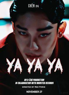 x-exo x-exo: ❥ exo 'obsession' tracklist moving. : x-exo x-exo: ❥ exo 'obsession' tracklist moving. : x-exo x-exo: ❥ exo 'obsession' tracklist moving. : x-exo x-exo: ❥ exo 'obsession' tracklist moving. Baekhyun Chanyeol, Exo Chen, Exo Kai, Baekyeol, Chanbaek, Exo News, Exo Lockscreen, Kpop Exo, Exo Members