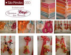 Colecção exclusiva para    QUIOSQUE DAS BONECAS,  Largo de S.Carlos nº11  Lisboa