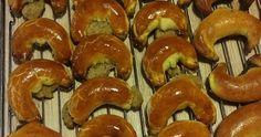Kifli mojej svokry, kváskové - Bratislavské rožky Sausage, Meat, Google, Party, Food, Beef, Meal, Sausages, Essen