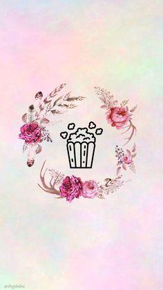 Aisa Name Quotes - Aisa Map Simple - Aisa Everglow Hush - - - Aisa Map With Capitals Pink Instagram, Instagram Frame, Instagram Logo, Instagram Feed, Jennifer Instagram, Followers Instagram, Instagram Background, Photos Tumblr, Hight Light