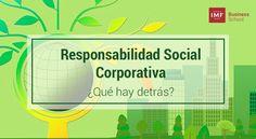 Dedicaremos un espacio a la Responsabilidad Social Corporativa y de cómo ésta, ya forma parte de la filosofía de multitud de empresas.
