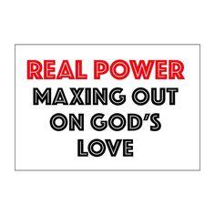 http://RealPowerMaxingOutOnGodsLove.com  #crowdfund #crowdfunding #selftalk #selfhelp #woundedwarrior #depression #positivenews #buzz #blessings #power #podcasts #positive #possible #possibility #positivebuzz #PTSD #positivethinking #positivethinkingdoctor #positivethinkingnetwork #movingmountains #miracle #scripture