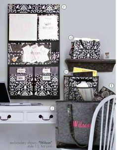 1000 images about office done 31 style on pinterest for Home decor 75063