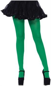 26d86b39a 66 inspiring St. Patrick s Day Costumes   Accessories images in 2019 ...